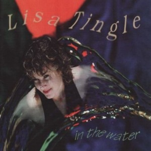 In The Water - Lisa Tingle